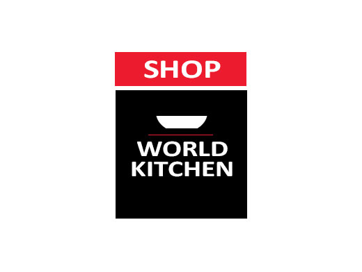 Shop World Kitchen Outlets