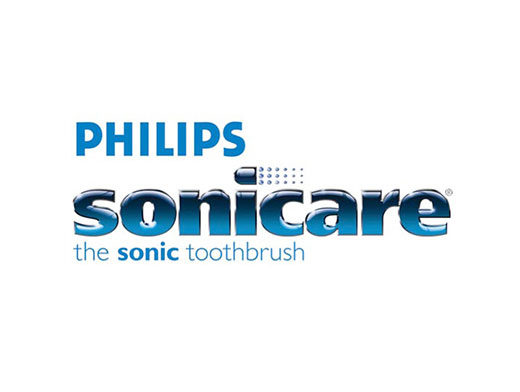 Sonicare Coupons