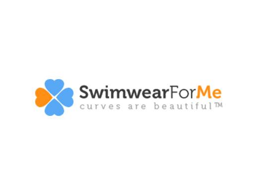 Swimwear For Me