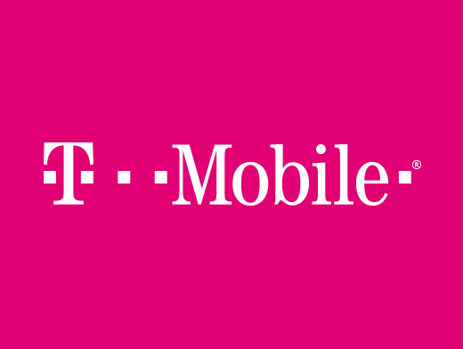 T-Mobile