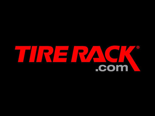 The Tire Rack