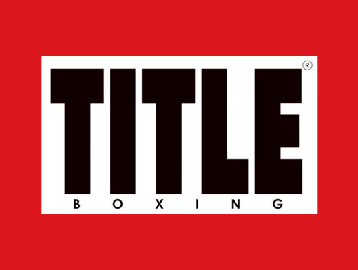 Title Boxing Coupons