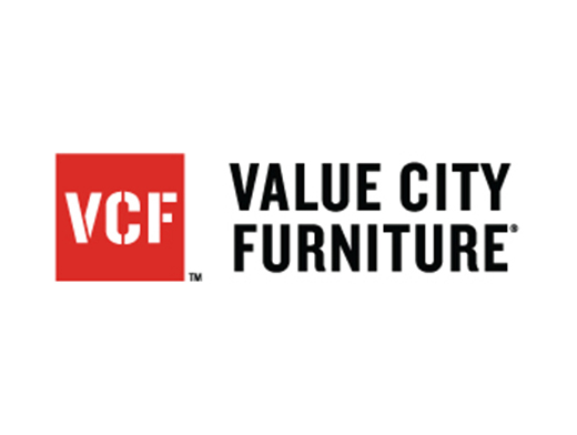 Value City Furniture Coupons