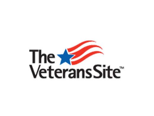 Veterans Site