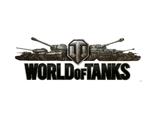 World Of Tanks Coupons
