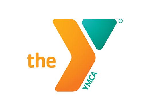 YMCA Coupons
