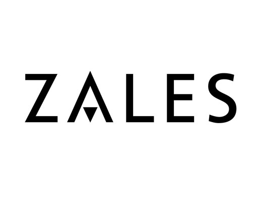 Zales Coupons