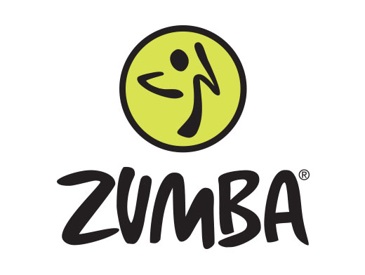 Zumba Fitness Coupons