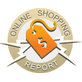 Online Shopping Report