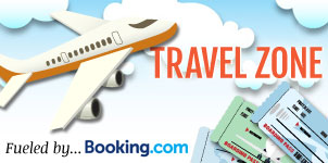 Top Travel Coupons and Cash Back