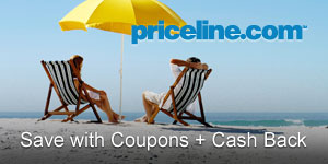 Express Deals, Hotels Up to 55% Off
